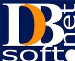 IDB soft.net